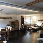 bauplanung kleicke wohnraum erweiterung - 4